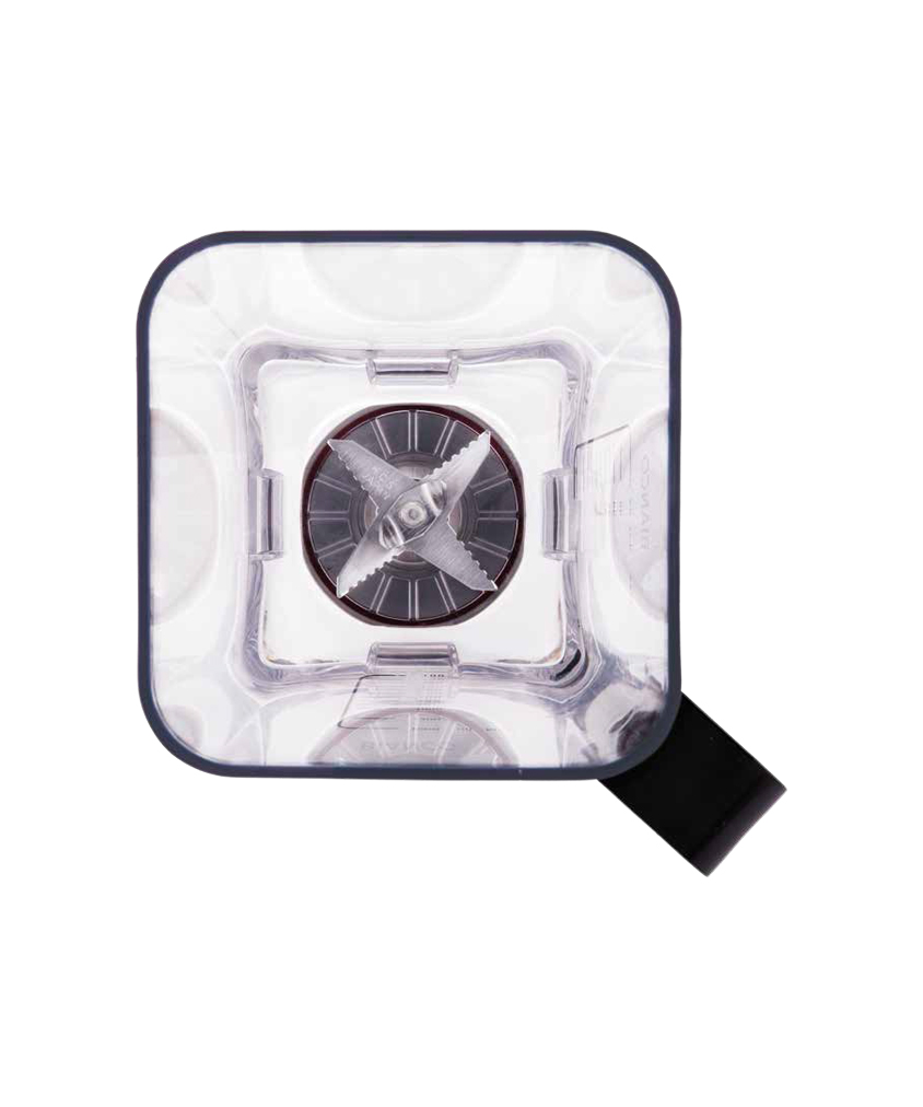 bianco-di-puro-blenderkan-cube-bovenaanzicht